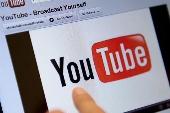 Checa cómo bloquear anuncios en YouTube