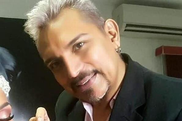 ¡Luto en la belleza! Fallece el reconocido estilista veracruzano Víctor Pavón