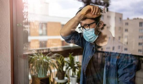 Fatiga pandémica: Reconócela y reduce su impacto en tu salud