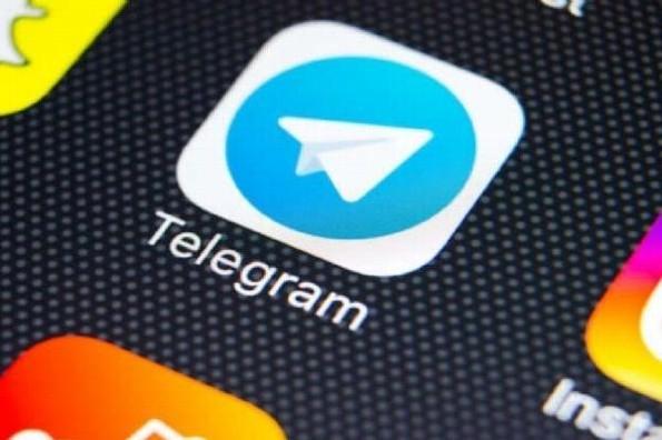 Incrementan descargas de Signal y Telegram ante actualización de WhatsApp