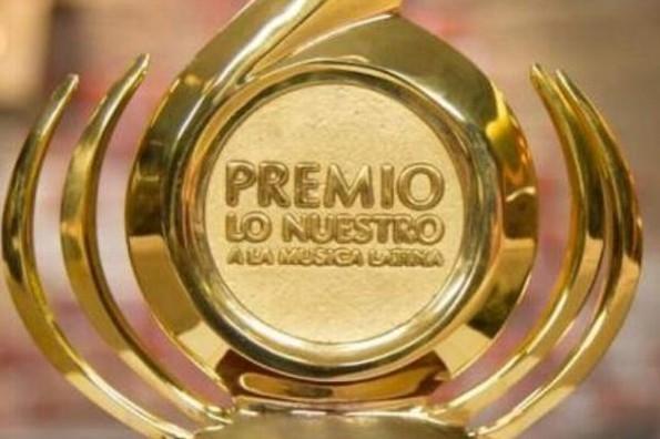 Lista completa de nominados a Premios Lo Nuestro 2021