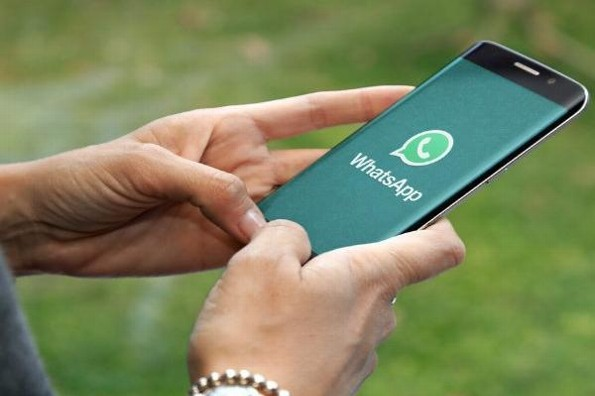 INAI advertencia a usuarios por nuevas políticas de WhatsApp