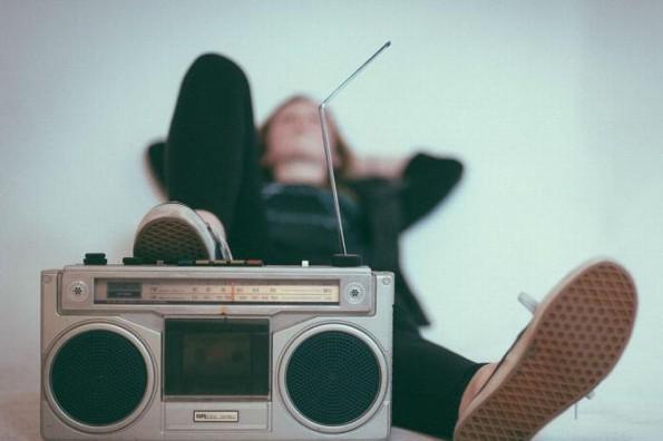 Creció la audiencia de la radio pero no los ingresos: CIRT