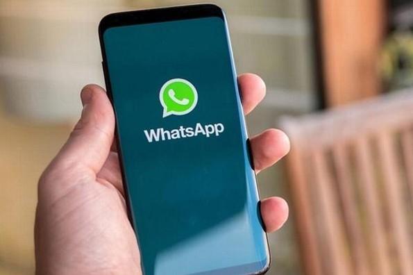 Te decimos cómo borrar una cuenta de WhatsApp