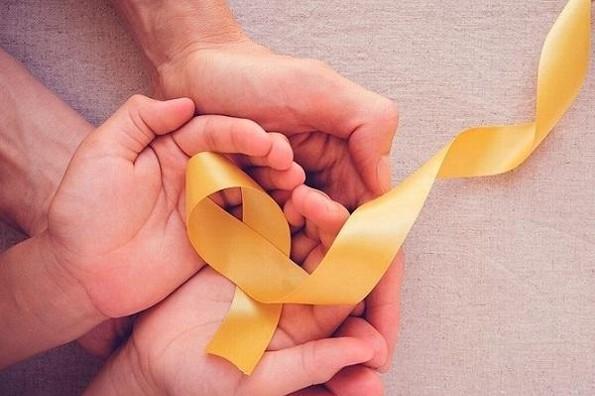 Detección oportuna de cáncer infantil mejora calidad de vida del paciente