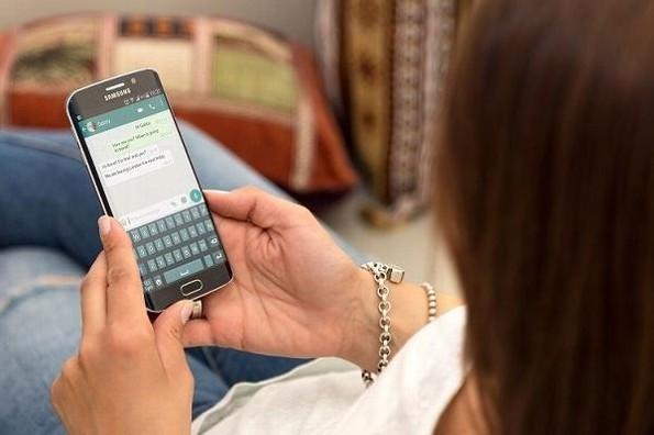 Te decimos cómo elegir la velocidad de las notas de voz en WhatsApp