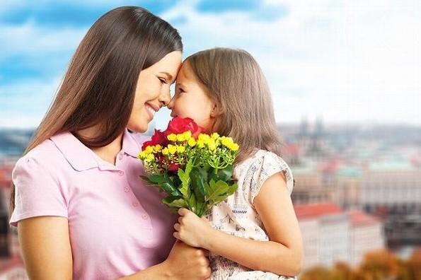 ¿Cómo surgió en México y el mundo el Día de las Madres?