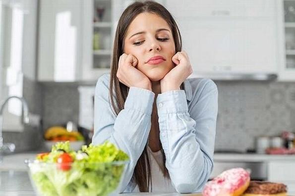 La dieta, ¿es tu amiga o tu enemiga?