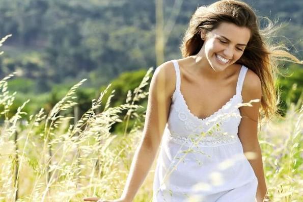 Mujeres divorciadas ¿son más felices? estudio lo explica