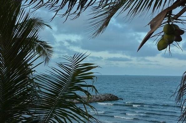 Hoy miércoles ambiente caluroso en Veracruz/Boca del Río