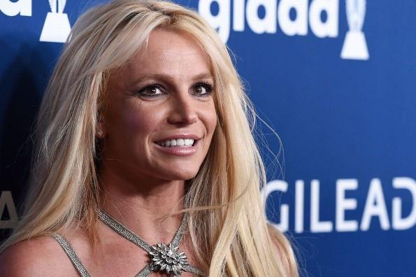 Congresistas de Estados Unidos presentan una ley a favor de Britney Spears
