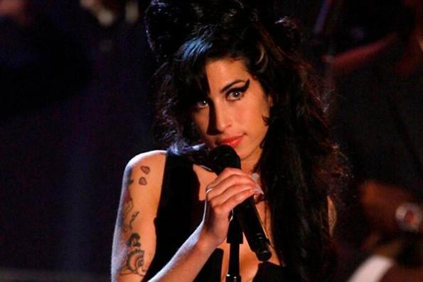 Amy Winehouse tendrá un documental a 10 años de su muerte (+video)