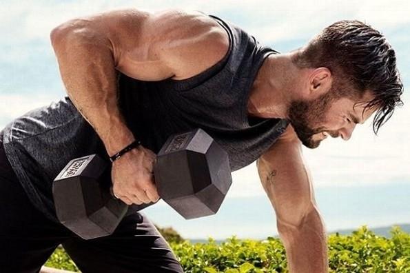 Hacer ejercicio multiplica por 8 las probabilidades de sobrevivir al COVID-19