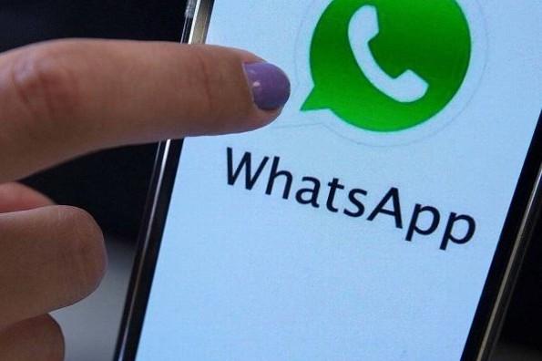 WhatsApp permitirá mover chats entre Android y iOS