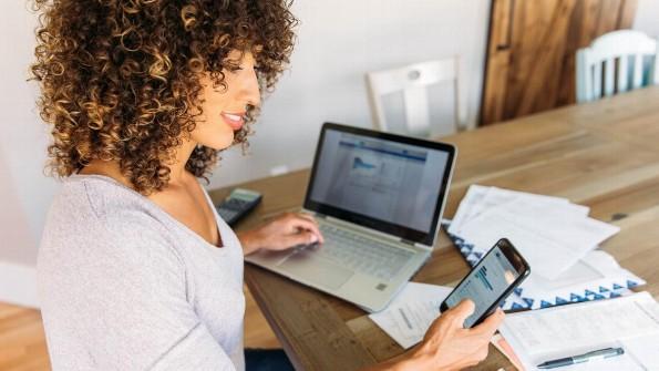 Conoce 3 apps para mantener en orden tus finanzas