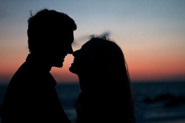 Tu inconsciente escoge tus parejas