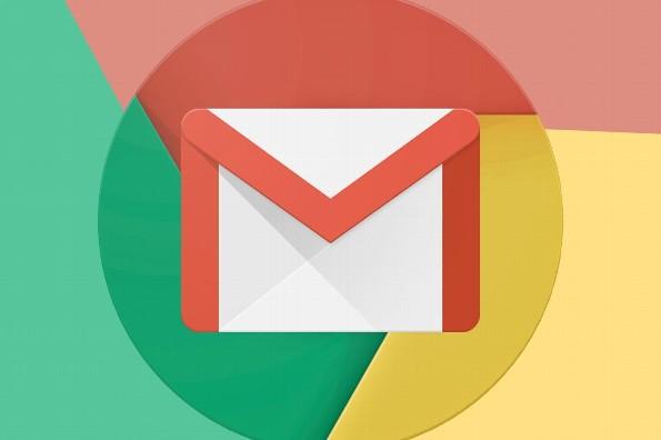 Se podrán hacer llamadas de voz y video desde Gmail