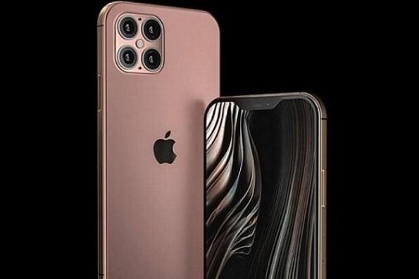 Hoy presenta Apple los nuevos modelos iPhone (+video)