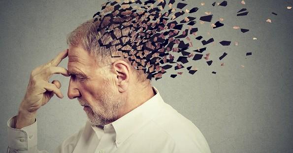 Alzheimer, la nueva epidemia del siglo XXI