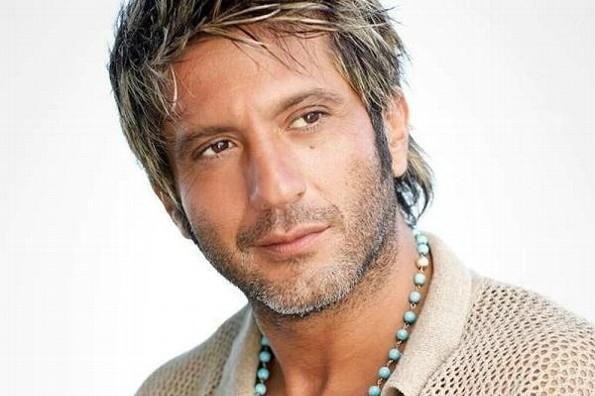 Bobby Larios tiene cáncer; 'siento que se me cae el mundo', dice el actor (+video)