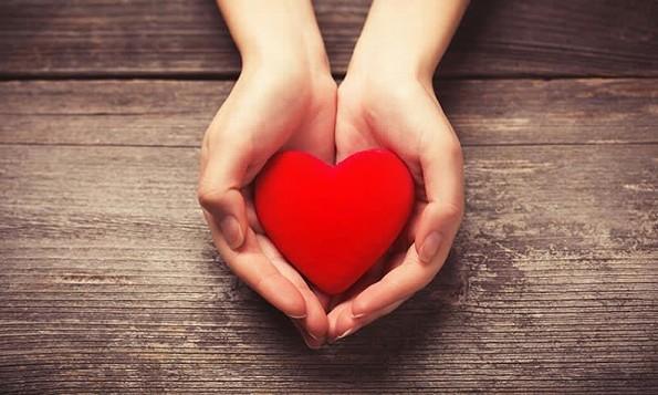 ¿Por qué el 29 de septiembre se conmemora el Día Mundial del Corazón?