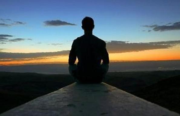 Las 3 claves para conectarte con tu ser interior, tu ser divino.
