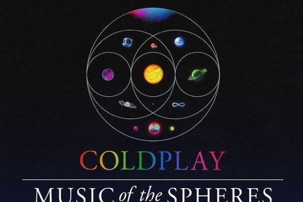 ¡Es oficial! Coldplay regresa a México; checa las fechas (+video)