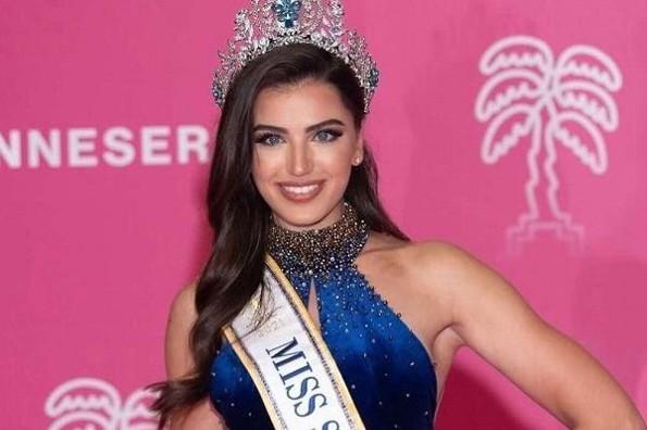 Lanzan convocatoria para elegir Miss Supranational Veracruz, incluye mujeres trans